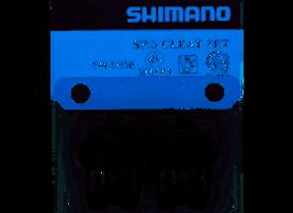 SPD Cleat SM-SH56