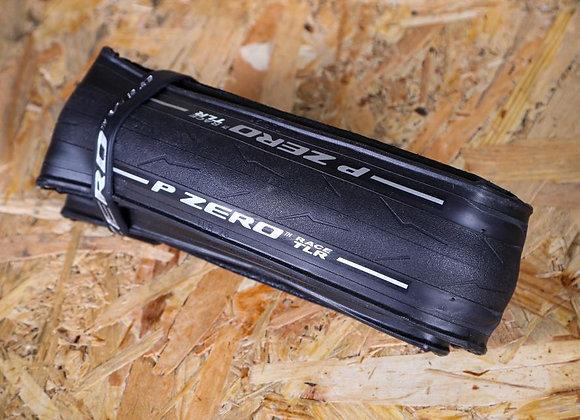 Pirelli P Zero Race TLR