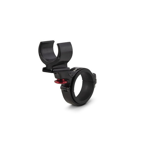 Exposure Lights Handlebar Bracket Set 35.0mm - 31.8mm