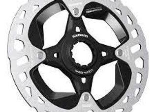 Shimano Rotor For Disc Brake RT-MT900S