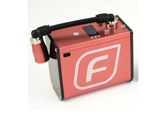 Fumpa pump