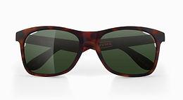 Alba Optics Anvma Vog Vzum Leaf