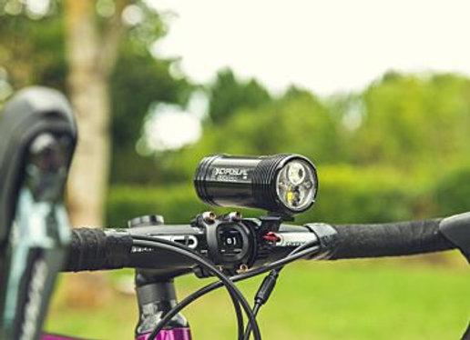 Exposure Lights Strada MK10 Super Bright