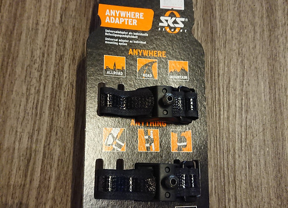 SKS Germany Anywhere Adapter