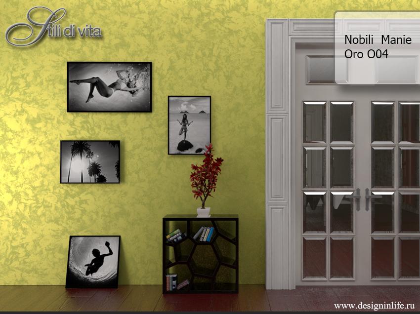 Nobili O04