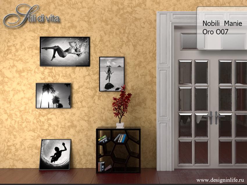 Nobili O07