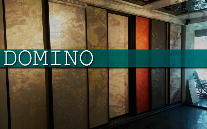 Logo-Master-Domino