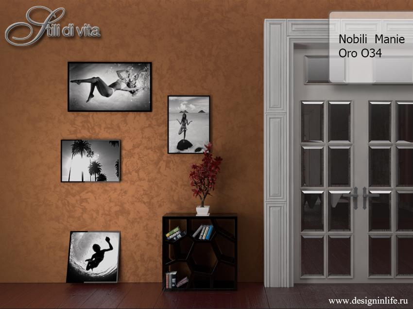 Nobili O34