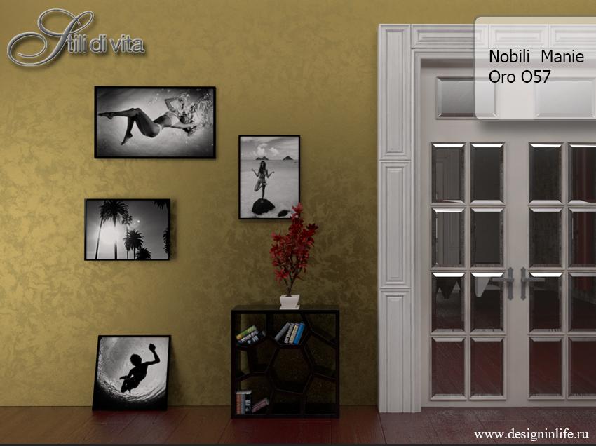 Nobili O57