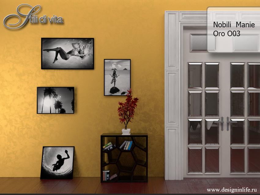 Nobili O03