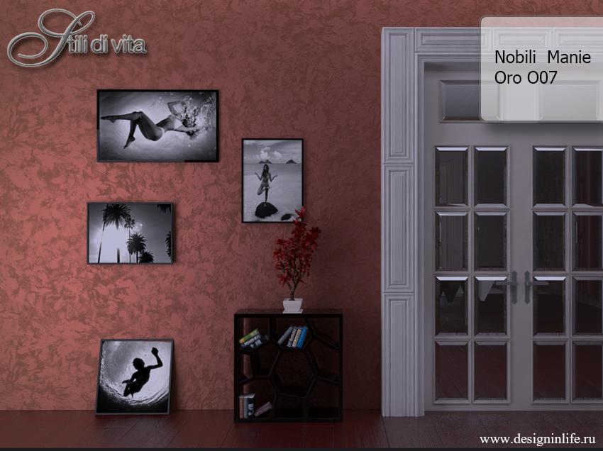 Nobili O13