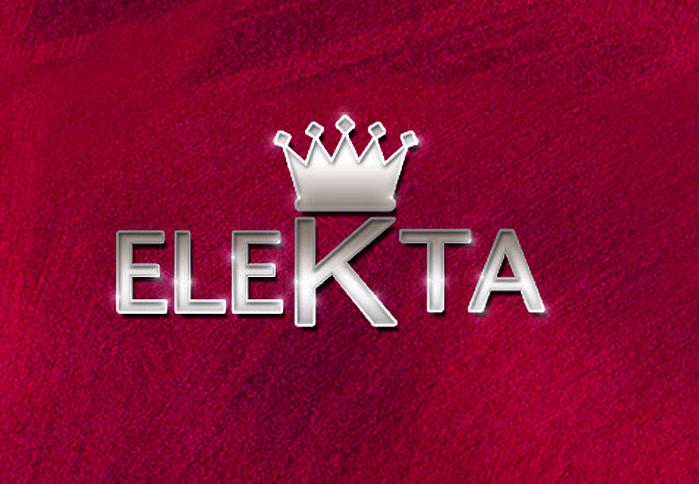 ELEKTA