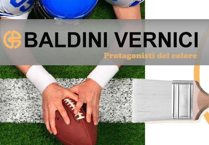 BALDINI VERNICI