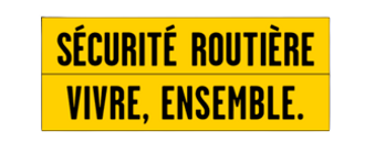 SECURITE_ROUTIERE-removebg-preview.png
