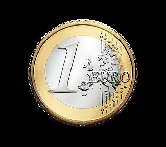 un-euro-un-permis