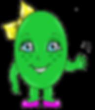GreenO.png