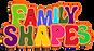logo2-trans-small.png