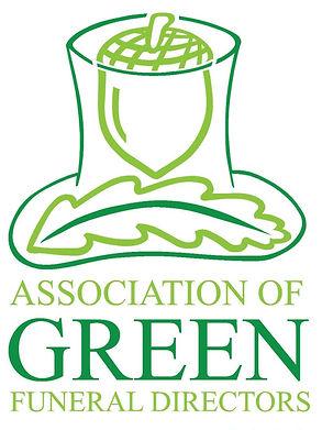 green logo 2.jpg