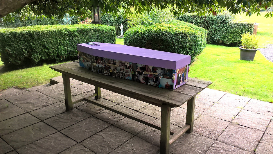 Picture coffin in garden touched up.jpg