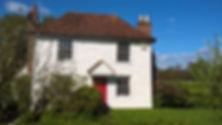 House for Wix photo v2.jpg