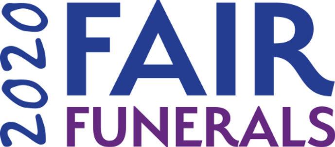 FF2020 Logo.jpg