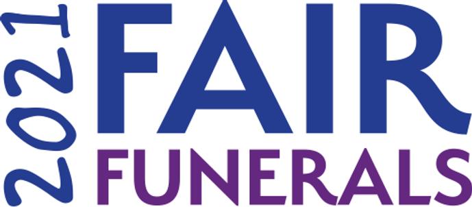 Fair Funerals 2021.png