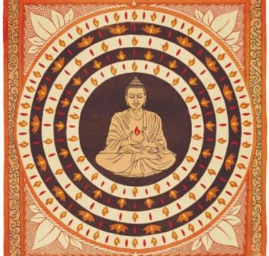 Buddha words v2_edited.png