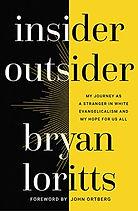 Insider Outsider.jpg