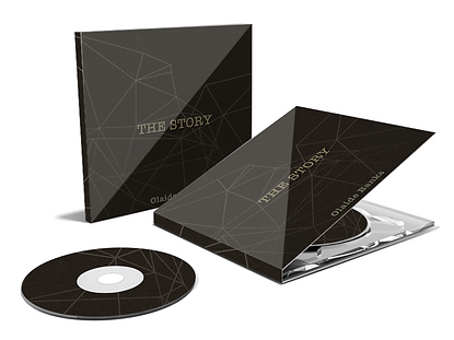 Story CD-Case-Mockup.png