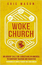Woke Curch.jpg