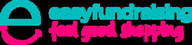 easyfundraising-logo.e8b445bd.png