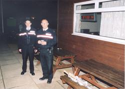 Police Witnesses.jpg