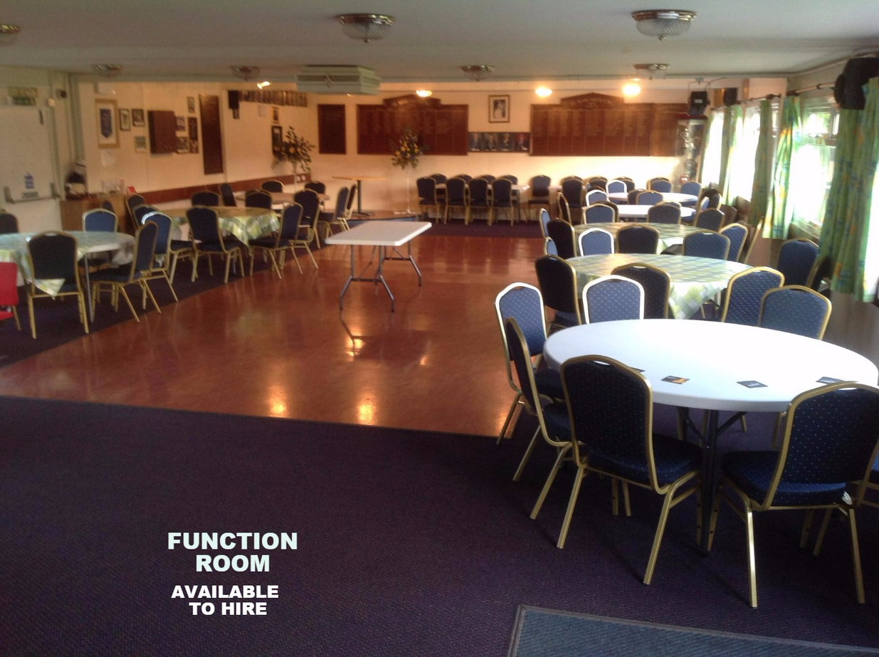Function Room 2015-11-10-20_56_10_edited