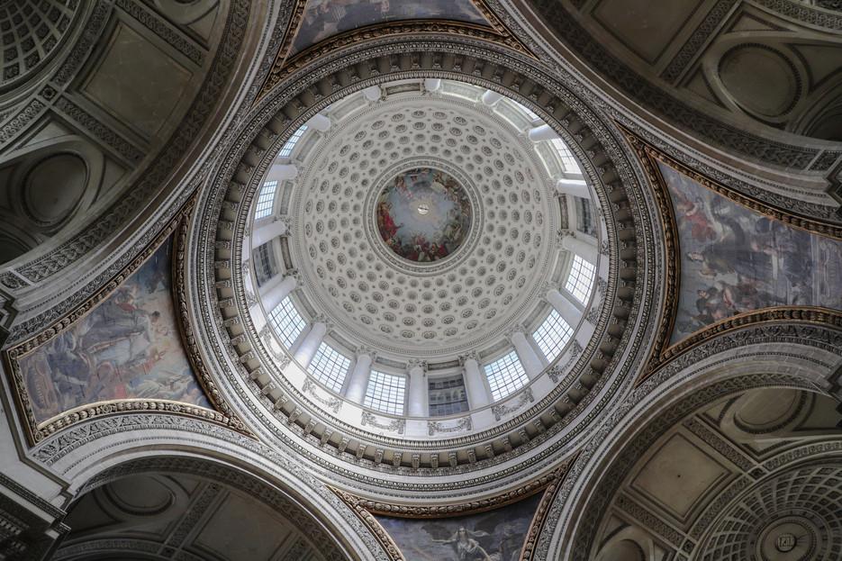 Panthéon 2.jpg