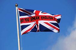 1 - Anglais dirigé 1.jpg