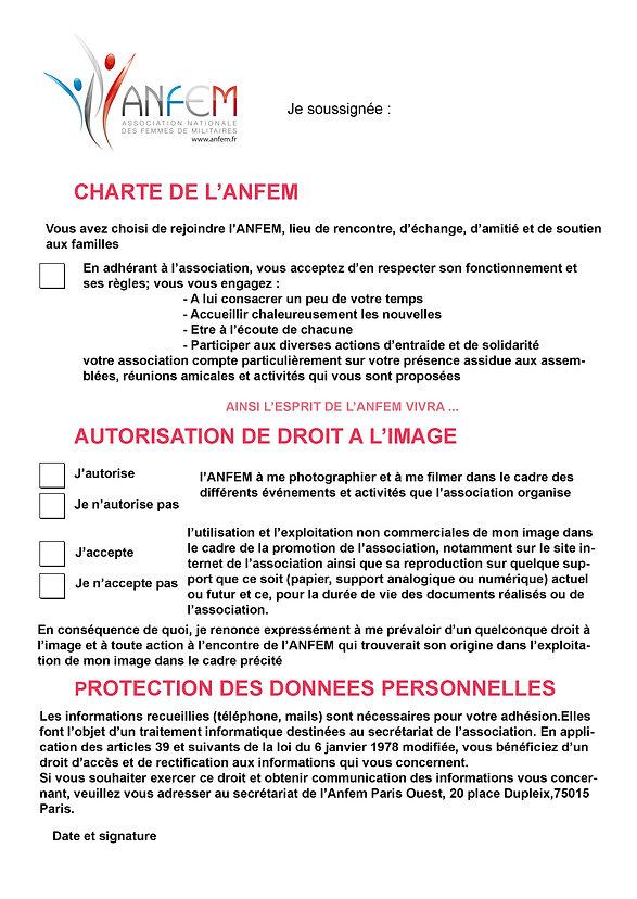 Charte et droit à l'image[6969].jpg