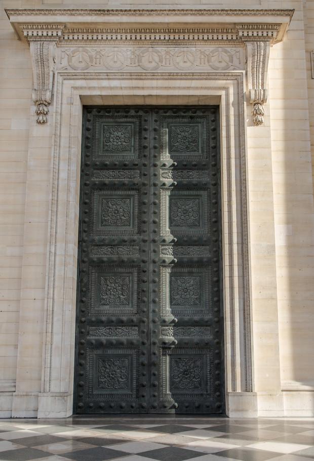 Panthéon 1.jpg