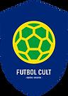FutbolCult.png