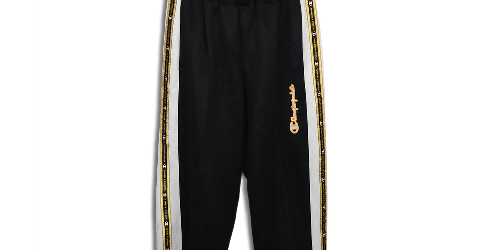 EARLY 1990s CHAMPION TRACKSUIT BOTTOMS | W32 L32