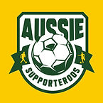 aussie supporteroos - close crop.jpg