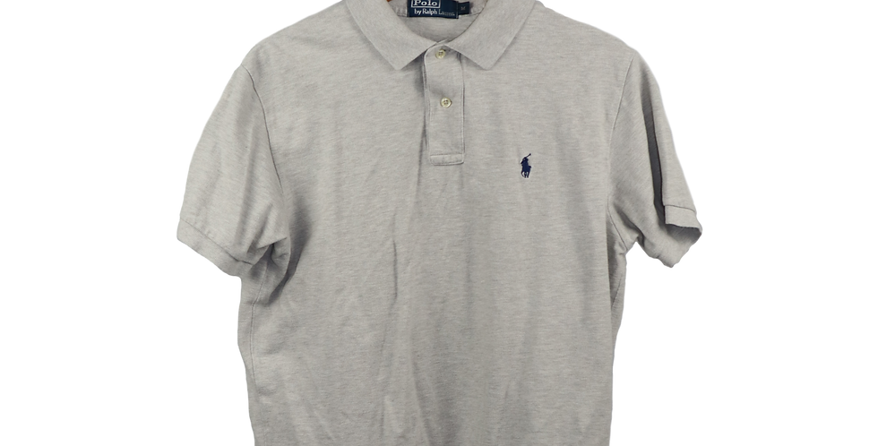 EARLY 1990s RALPH LAUREN POLO | M