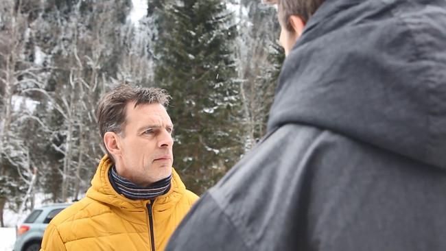 Filmstill 4_Winter.jpg
