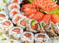 Rodízio_Japonês_Sushi_Comida_Japonesa