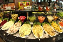 Saladas_em_Jundiaí