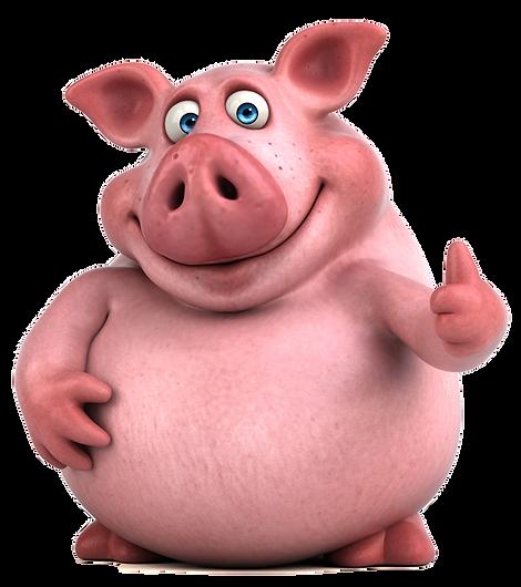 Porco_Site.png