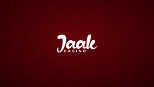 Jaak Casino Ident