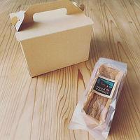 チーズケーキ ハーフ4.jpg