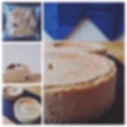 チーズケーキ ギフト用.jpg