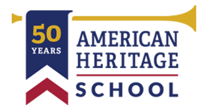 ahs-50th-stacked-logo-156.png
