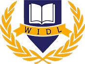 Copy of Secondary Logo No Background (3)